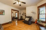 2846 S Linebarger Ter 2848, Milwaukee, WI by Keller Williams Realty-Milwaukee North Shore $277,000