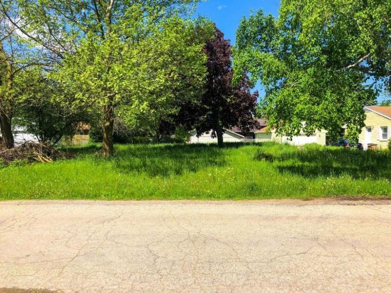 Lt0 8th Ave, Pleasant Prairie, WI by Exp Realty,llc~kenosha $49,900