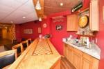 3827 17th Pl, Kenosha, WI by Re/Max Newport Elite $339,900
