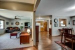 107 E James Dr, Port Washington, WI by Re/Max United - Port Washington $177,900