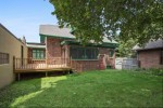 419 N 10th St, Manitowoc, WI by Heritage Real Estate $194,800
