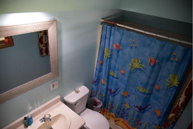 807 Detroit St 809, Sheboygan Falls, WI by Pleasant View Realty, Llc $78,900