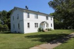 625 Kent St, Sparta, WI by Coulee Real Estate & Property Management Llc $194,900