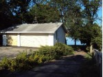 N5256 Wildcat Rd, Iron Ridge, WI by Star Properties, Inc. $219,900