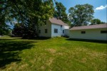 107 S 1st St, Cedar Grove, WI by Re/Max United - Port Washington $199,900