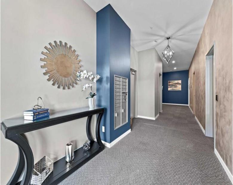 128 W Wisconsin Ave 202, Oconomowoc, WI by Stapleton Realty $879,900