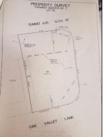 Lt90 Oak Valley Ln, Waukesha, WI by The Stefaniak Group, Llc $99,900