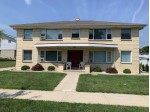 3641 S 76th St, Milwaukee, WI by Wiesner Real Estate, Inc $309,900