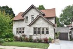 1918 N 54th St, Milwaukee, WI by Riverwest Realty Milwaukee $189,900