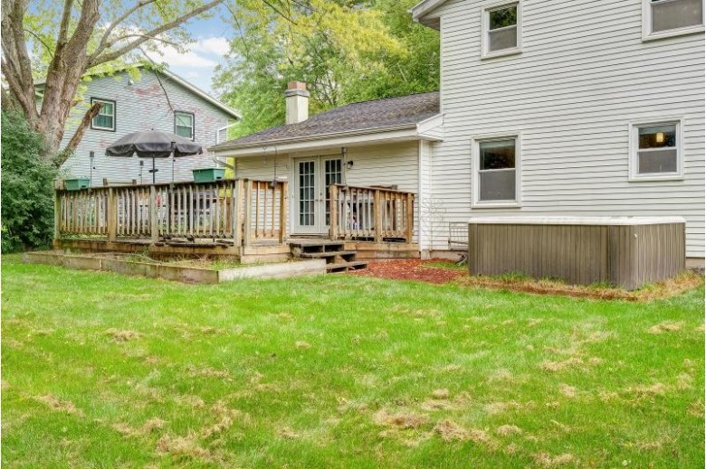 11043 W Carmen Ave, Milwaukee, WI by Keller Williams Realty-Milwaukee Southwest $219,900