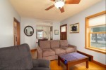 2446 S 59th St, West Allis, WI by Keller Williams Realty-Milwaukee North Shore $154,900