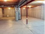 2121 Camelot Blvd, Sheboygan, WI by Shorewest Realtors, Inc. $169,900