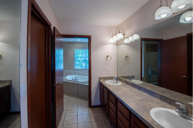 4995 89th Pl, Kenosha, WI by First Weber Real Estate $364,900