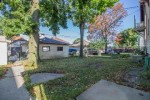 1111 S 71st St, West Allis, WI by Redefined Realty Advisors Llc $179,000