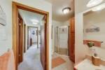 6913 245th Ave, Salem, WI by @properties $524,900