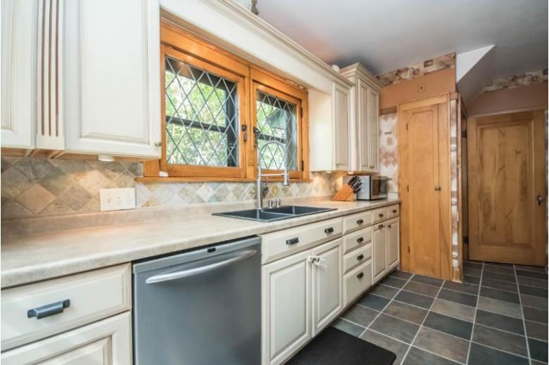 6718 W Grant St, West Allis, WI by Shorewest Realtors, Inc. $189,900
