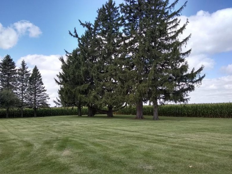 W5340 Hwy 12, Elkhorn, WI by Coldwell Banker Real Estate Group $339,900