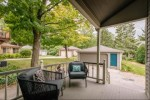 1227 Glenview Ave, Wauwatosa, WI by Firefly Real Estate, Llc $389,900