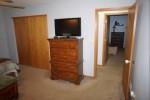 970 E Mackinac Ave, Oak Creek, WI by Realty Executives - Elite $274,900