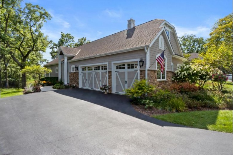 1815 Hickory Hill 34-03, Lake Geneva, WI by Keefe Real Estate, Inc. $590,000