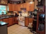 30613 114th St, Salem, WI by Northwest Suburban Real Estate $89,990