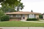 9610 W Kaul Ave, Milwaukee, WI by Shorewest Realtors - South Metro $169,900