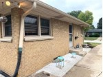 2721 S 75th St, West Allis, WI by Re/Max Lakeside-27th $184,900
