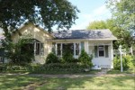 904 8th Ave, Menominee, MI by Jd 1st Real Estate, Inc. $74,900