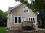 1112 S 17th St, Manitowoc, WI by Century 21 Aspire Group $94,900