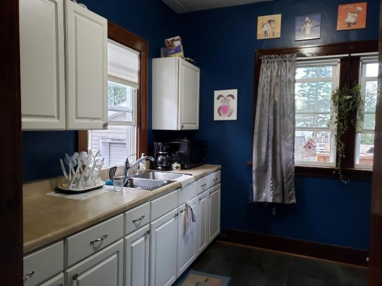 1910 28th St, Two Rivers, WI by Coldwell Banker The Real Estate Group $68,500