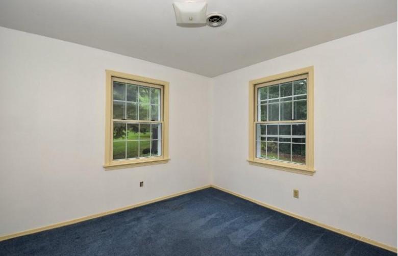 809 Cambridge Ave, Waukesha, WI by Shorewest Realtors, Inc. $300,000
