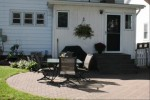 210 20th St N, La Crosse, WI by Re/Max Results $184,900