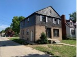4756 N 19th Pl 4758, Milwaukee, WI by The Overland Company $99,900
