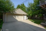 1745 N 57th St 1747, Milwaukee, WI by Shorewest Realtors, Inc. $169,900