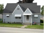306 Madison Ave, Cascade, WI by Shorewest Realtors, Inc. $120,000