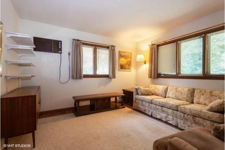 6584 Washington Cir, Wauwatosa, WI by Coldwell Banker Realty $359,000