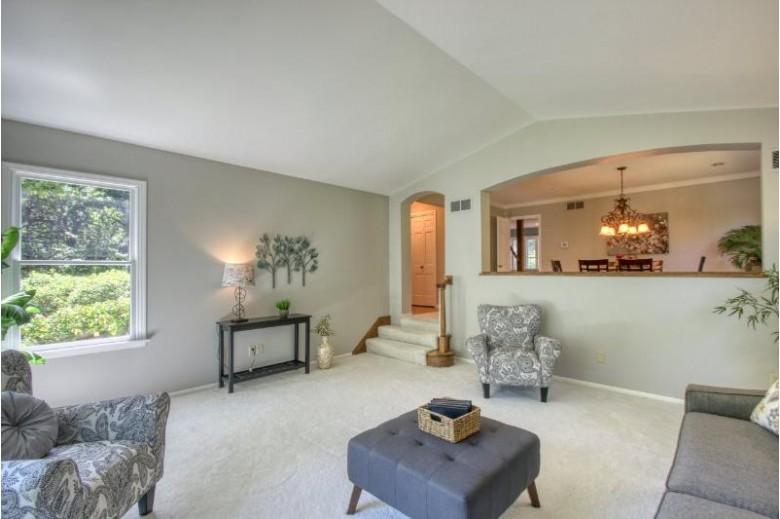 6767 Hwy 36, Lake Geneva, WI by Shorewest Realtors, Inc. $389,000