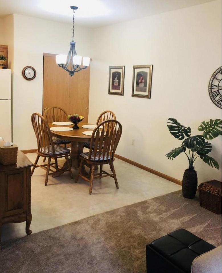 4104 Hazelnut Ct., Sheboygan, WI by Century 21 Moves $154,900