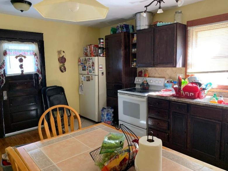 1730 S 65th St 1732, West Allis, WI by Coldwell Banker Realty $185,000