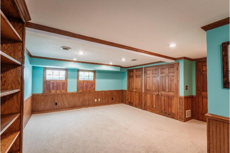 1621 N 69th St, Wauwatosa, WI by Firefly Real Estate, Llc $264,900