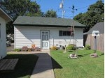 2115 Prospect St, La Crosse, WI by Re/Max Results $149,900