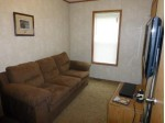 N13157 Tower Rd, Silver Cliff, WI by Bigwoods Realty Inc $74,000