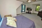 W172S7633 Lannon Dr, Muskego, WI by Shorewest Realtors, Inc. $219,900