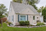 711 S 103rd St, West Allis, WI by Shorewest Realtors, Inc. $179,900