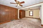 1930 S 69th St, West Allis, WI by Coldwell Banker Homesale Realty - Wauwatosa $129,900