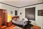 1513 Kane St, La Crosse, WI by Cindy Gerke & Associates $124,900
