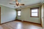 3353 W Lakefield Dr, Milwaukee, WI by The Stefaniak Group, Llc $199,000