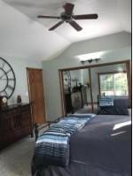 7102 W Wind Lake Rd, Wind Lake, WI by Century 21 Affiliated - Oak Creek $188,000