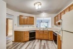 152 Westfield Way A, Pewaukee, WI by Realty Executives - Integrity $199,900