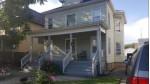 1808 52nd St, Kenosha, WI by The Real Estate Elite $109,900